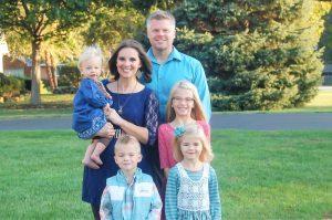 sawyer-family